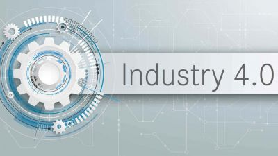 Food Industry 4.0, Lebensmittelindustrie © fotolia / Style-Photography