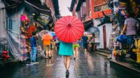 Boost your Sales in China with Alibaba © fotolia / Maridav
