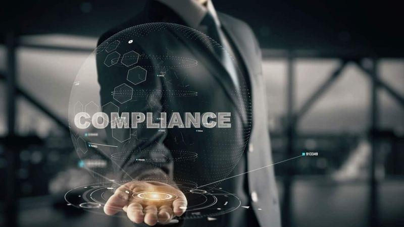 Compliance Guide © fotolia / ankabala