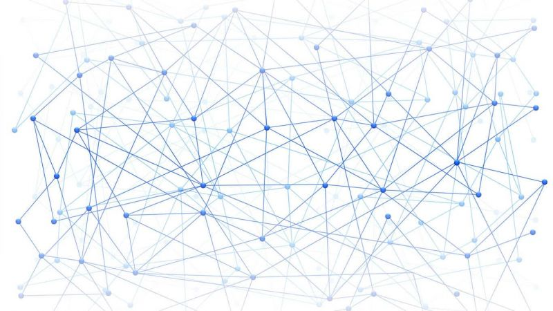 Blockchain PDM PLM © fotolia / VITAMIN