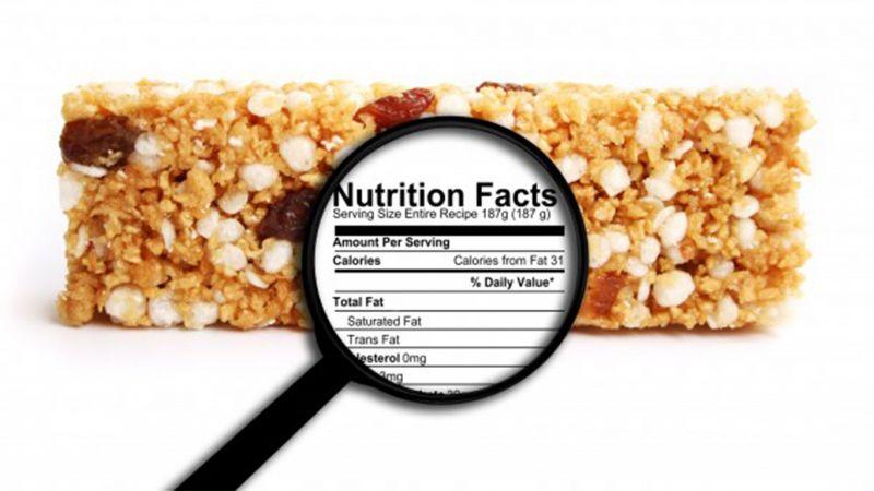Futter fürs Hirn – Industrie 4.0 für die Lebensmittel- und Getränkeindustrie © alexskopje/Shutterstock.com