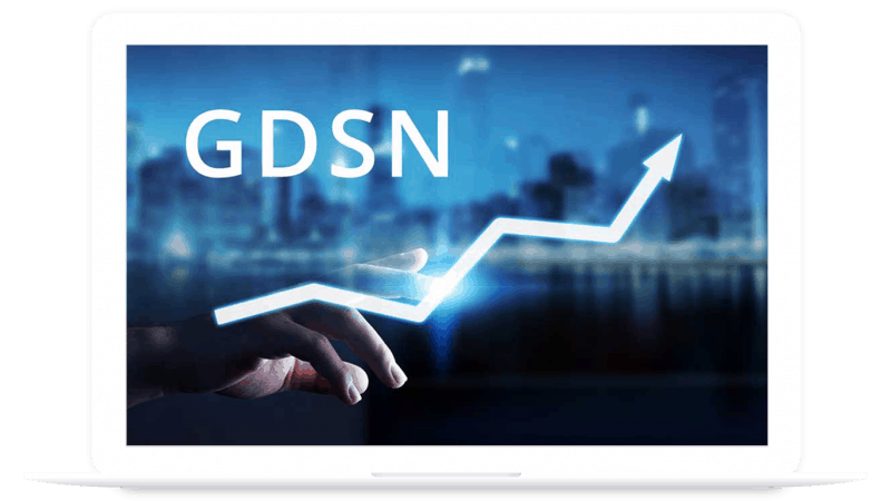 product information / gdsn