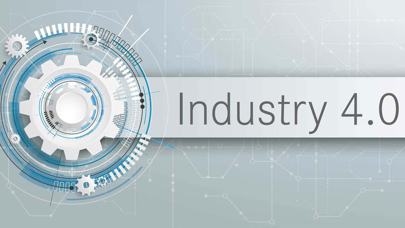 Food Industry 4.0 © fotolia / Style-Photography