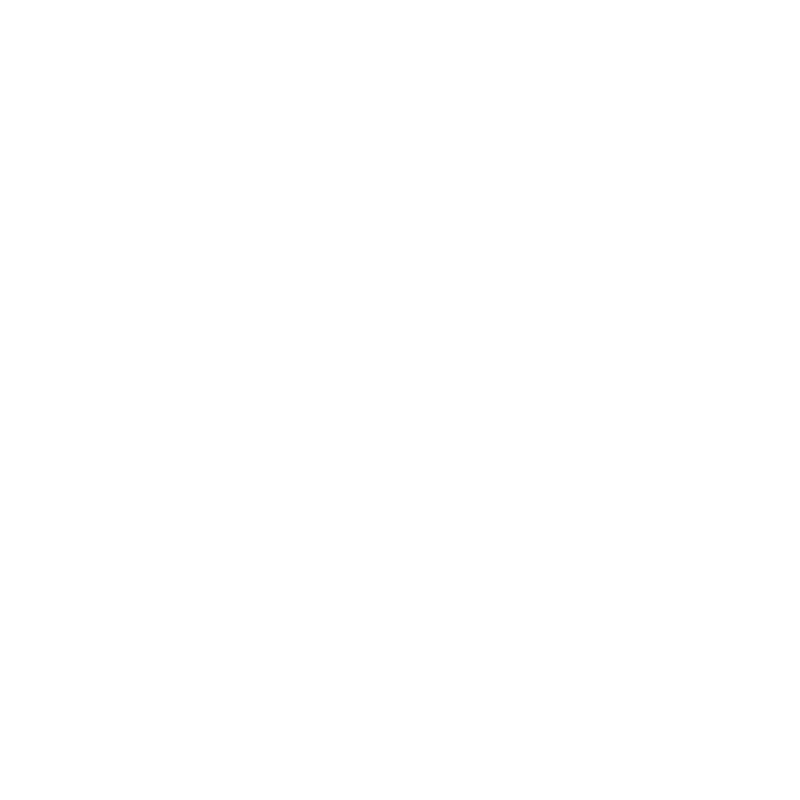 Specpage Logo Slide