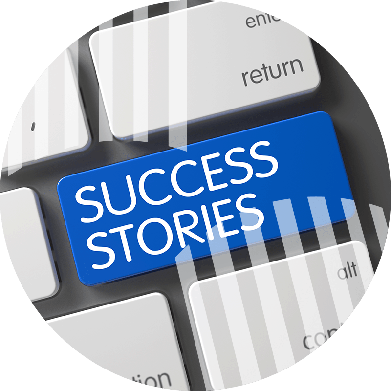 Specpage Customer Success Stories